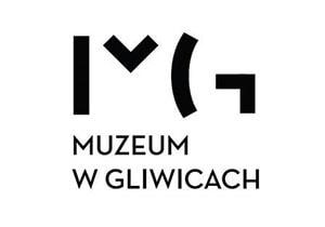 muzeump-gliwice